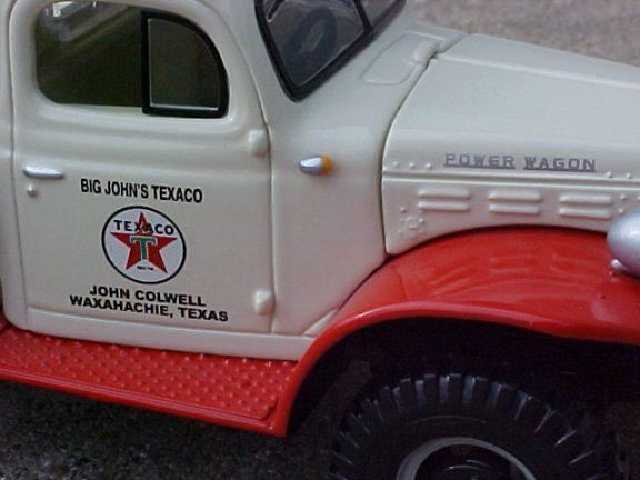 Johns Military Trucks Jeeps   Autos Post