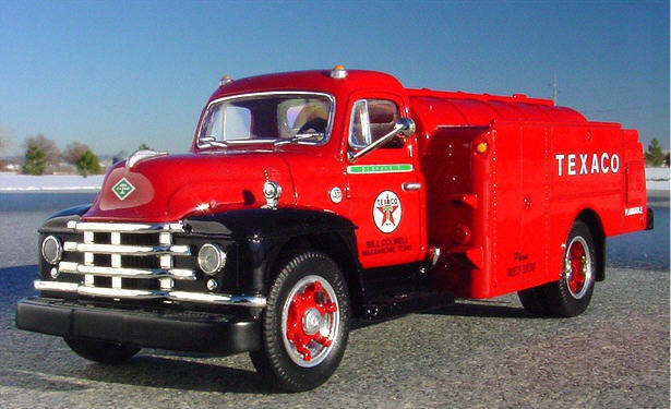 Craigslist Diamond T Truck   Autos Post